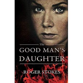 The Good Man's Daughter