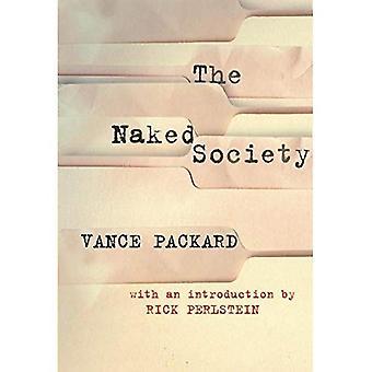 Naked Society, The