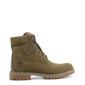Schuhe Timberland 6 in PREM_TB0681