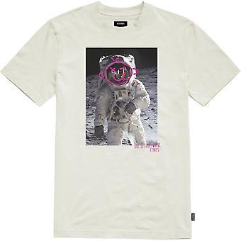 Etnies grappig ruimte Short Sleeve T-Shirt