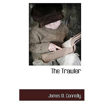 Le chalutier de Connolly & B. James