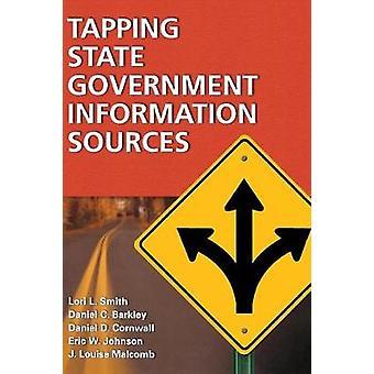 Tappe staten regering informationskilder af Smith & Lori