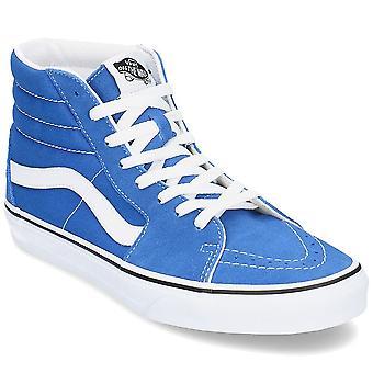 Vans zapatos de los hombres de SK8HI OW2 VN0A38GEVJI1