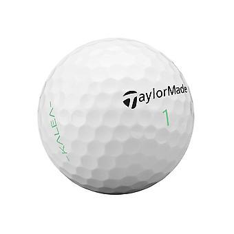 Taylormade Womens 1 Dutzend Kalea Performance Golf Balls