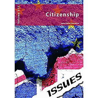 Citizenship - 312 by Cara Acred - 9781861687623 Book
