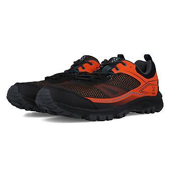 Haglofs gram Trail sko-AW19