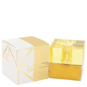 Zen By Shiseido Eau De Parfum Spray 1.7 Oz (women) V728-441779