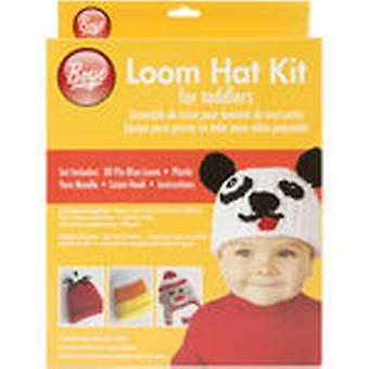 Boye Baby Hut Loom Set 34930000