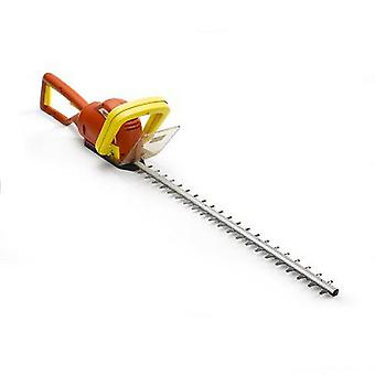 Outils Wolf Electric Hedge Trimmer 70 Cm, 600W