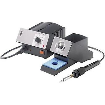 Soldering station analogue 60 W Ersa 60A +150 up to +450 °C