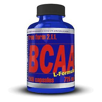Perfect Nutrition Bcaa 750mg (Sport , Resistenza ed energia)