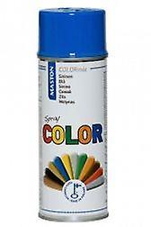Color - Blue 400ml