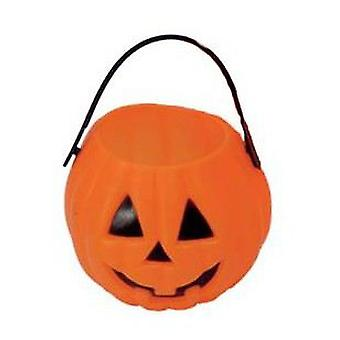 Import Bag 6 Pumpkins (Kostiumy)