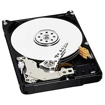 2.5 (6.35 cm) internal hard drive 1 TB Western Digital AV-25 Bu