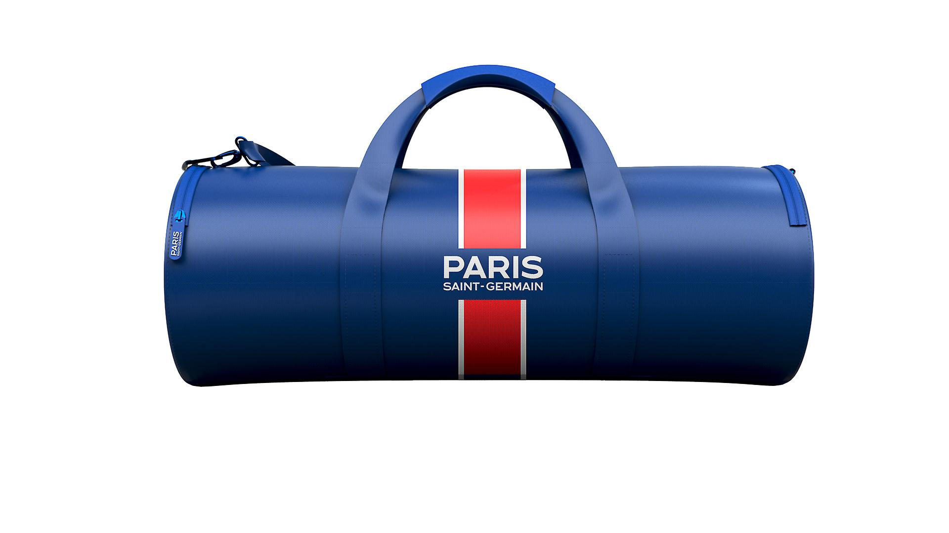bag for spinboard paris saint germain