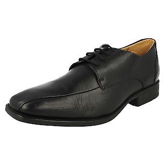 Herre anatomiske formelle snøre sko nye Bonito