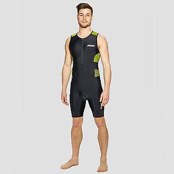 Zoot Performance Tri Men's Racesuit