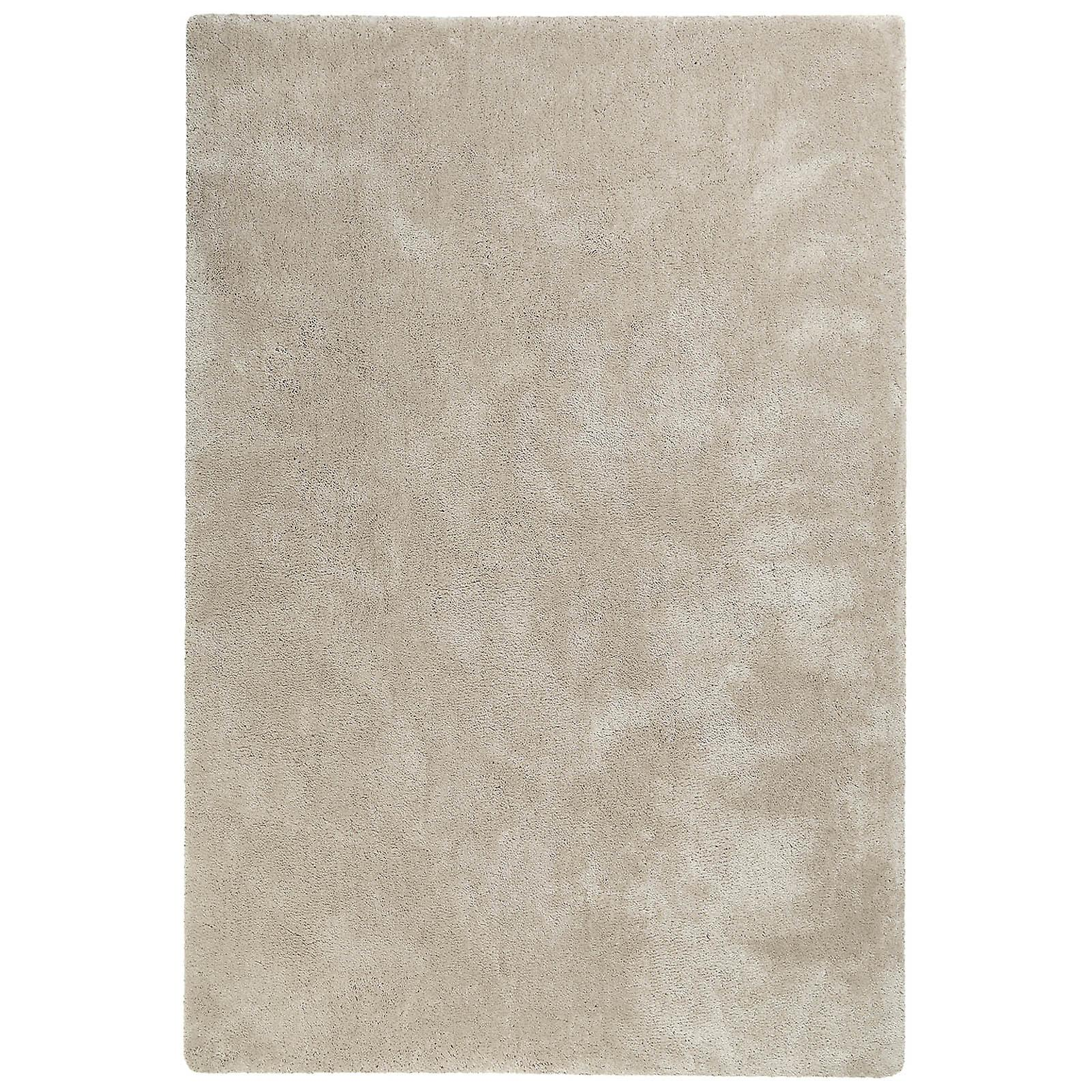 Relaxx Rugs 4150 04 By Esprit In Taupe