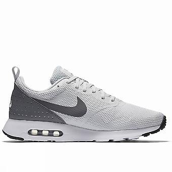 Nike Air Max TAVAS 705149 006 gentlemen Moda shoes