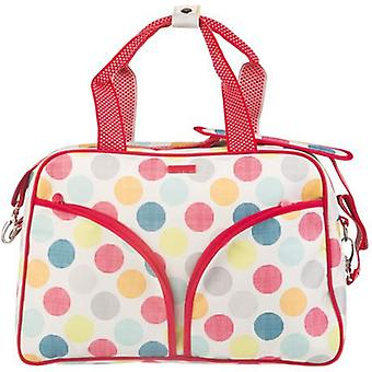 Tuc Tuc Maternity Changer bag Topos (Home , Babies and Children , Walk , Diaper Bags)