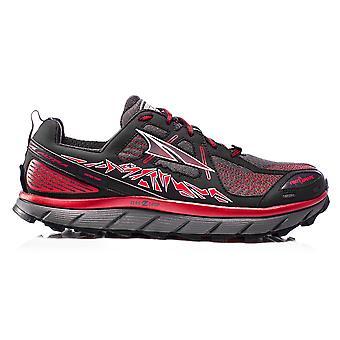 Altra men's running shoe trail Lone Peak 3.5 - AFM1755F