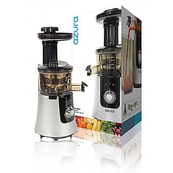 AzurA Slow Juicer 180 W 55 rpm