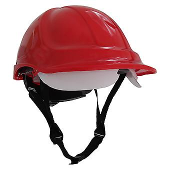 PORTWEST Endurance visiera casco