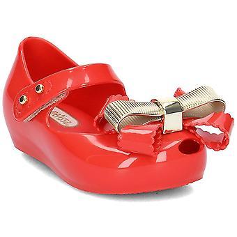 Melissa Ultragirl Sweet I 3221801371 universal  infants shoes
