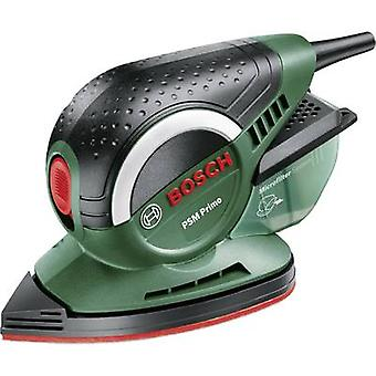 50 W Bosch Home and Garden PSM Primo 06033B8000