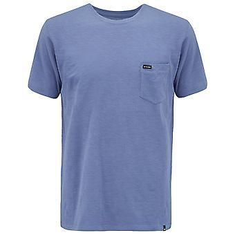 Djur ung Slub kortärmad T-Shirt
