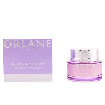 Orlane Fermete Soin Thermo Lift Jour 50ml Womens Sealed Boxed