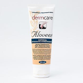 Dermcare Aloveen Conditioner 100ml
