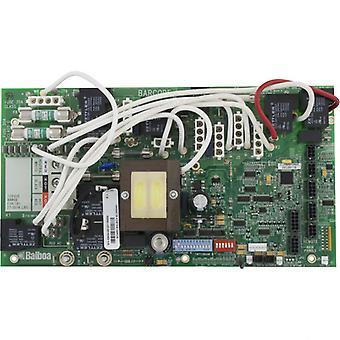 Balboa 53834-05 Circuit Board