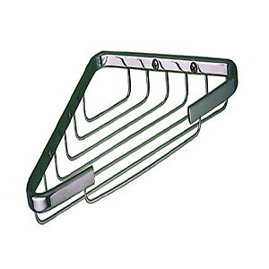 Complements Dakota Corner Basket 2480-13