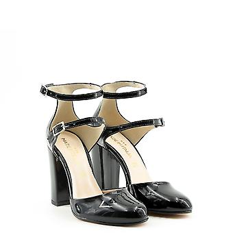 Made in Italia - ADA Women's Pump & Heel Shoe