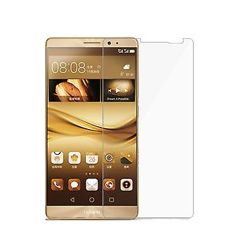 Huawei P9-Crystal Clear Screen Protector
