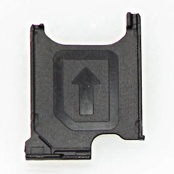 Bandeja de tarjeta SIM genuino Sony Xperia Z2 - 1277-6122