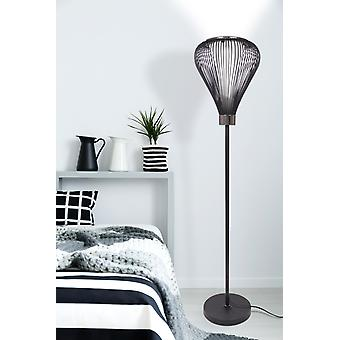 FLOOR LAMP FLOOR LAMP LIVING ROOM BEDROOM LAMP LAMP RHEA