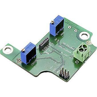 B & B Thermo-Technik Signal processing unit 1 pc(s) DS-MOD-10V