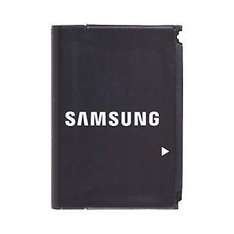 OEM Samsung I770 Saga standardowej baterii AB663450EZB (opakowań zbiorczych)