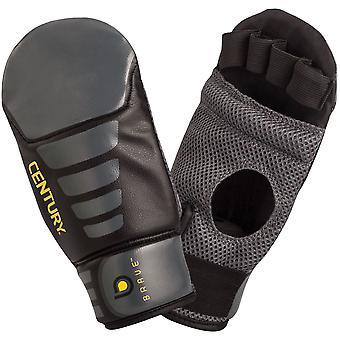 Century Brave Lightweight Slip-On Speed Bag Gloves - boxing MMA heavy training