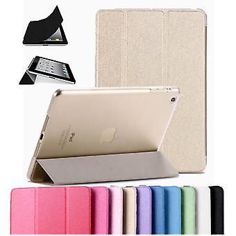 Smart Slim Case iPad AIR 2 Sleeve Sleep Wake-up Function
