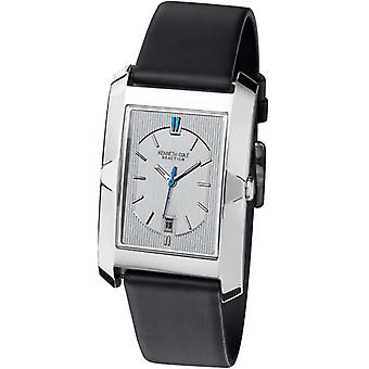 Kenneth Cole Reaction Mens Watch KC1395
