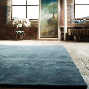 Karma Guru Aegean  Rectangle Rugs Plain/Nearly Plain Rugs