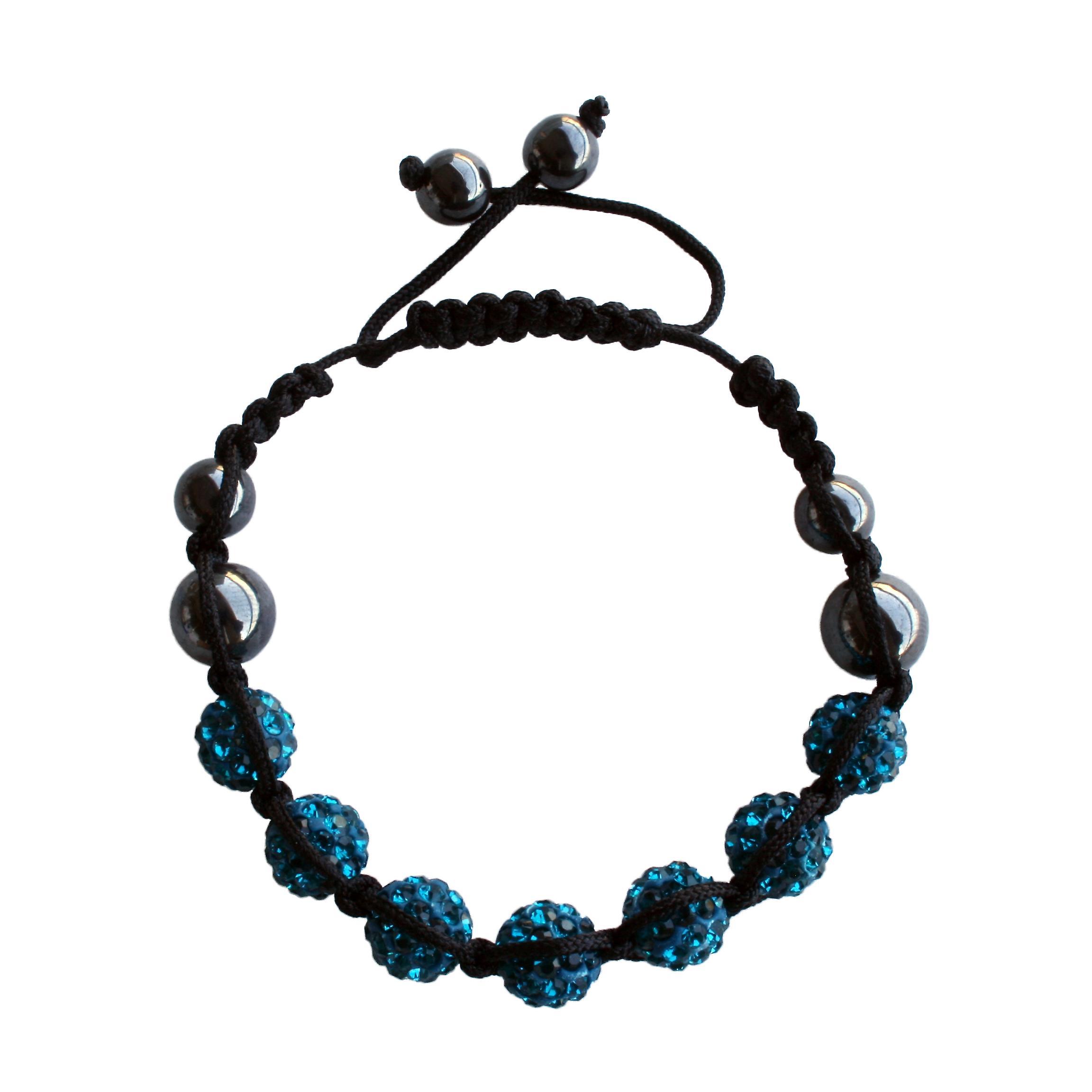 Waooh - Jewelry - Bracelet