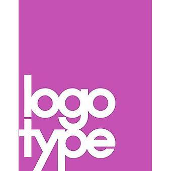 Logo par Michael Evamy - livre 9781780678573