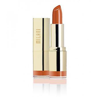 Milani Color Statement Lipstick-31 Bronze Beauty