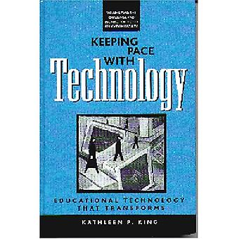Keeping Pace with Technology v. 2; Challenge and Promise for Higher Education Faculty: Educational Technology...