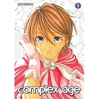 Komplexa ålder 1