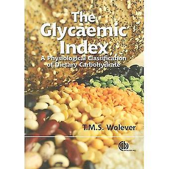 De glycemische Index: Een fysiologische classificatie van dieet koolhydraten